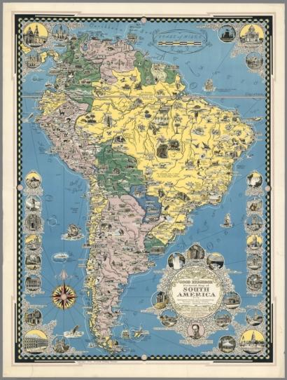 http://www.davidrumsey.com/luna/servlet/detail/RUMSEY~8~1~268266~90042615:The-Good-Neighbor-Pictorial-Map-of-